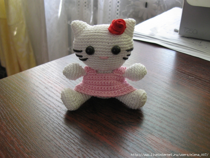 Hello kitty/3881963_kitty_1_1_ (700x525, 292Kb)