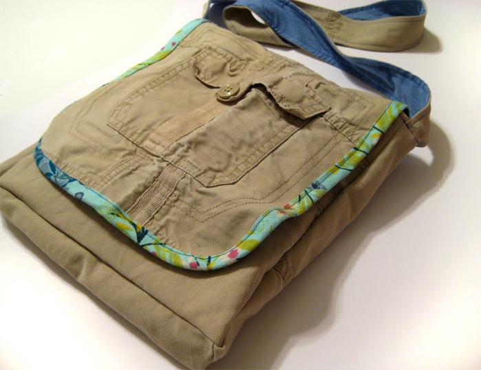 бренд сумок маттиоли
