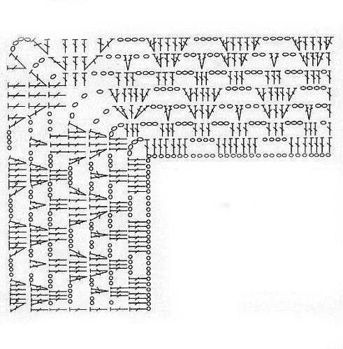 JioRv4W7mbM (491x500, 71Kb)