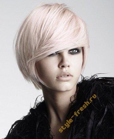 christel_lundqvist_bob_hair (1) (390x478, 79Kb)