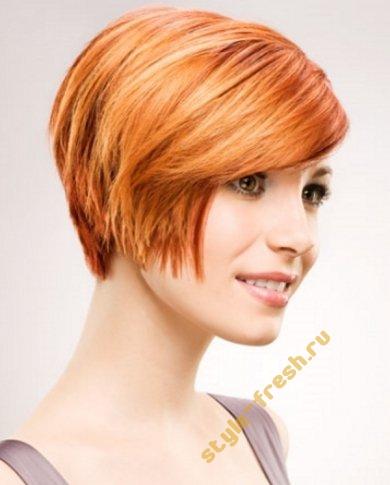 lanza_hair_highlights_hair (390x485, 70Kb)