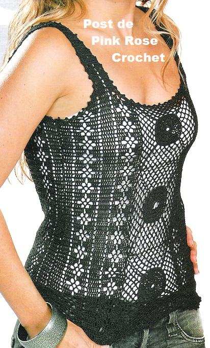 Blusa_de_Croche____PRose_Crochet__ (412x682, 89Kb)