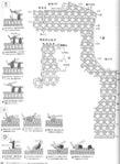 Превью 38-1 (469x640, 75Kb)