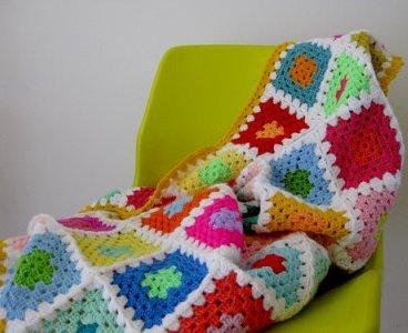 1328052883_1327972421_pillows (368x300, 26Kb)