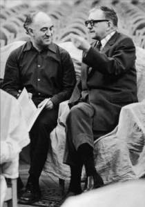 Баршай и Шостакович (210x300, 11Kb)