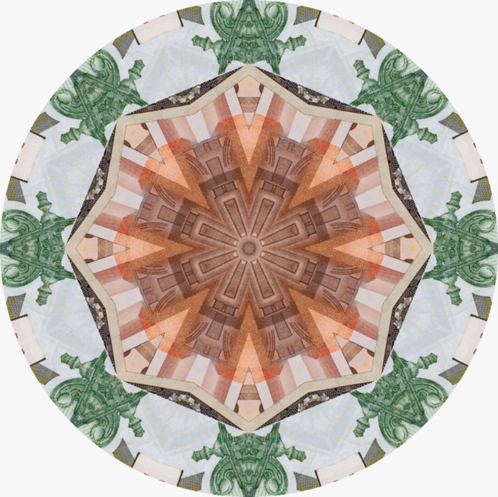 мандала денежная 03 (700x697, 802Kb)