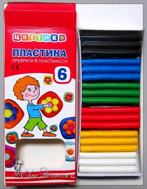 Как сделать дом для кукол книга видео фото 947