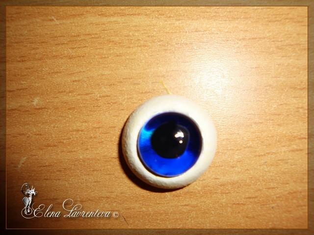 глаза2 (22) (640x480, 95Kb)