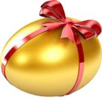 яйцо (150x146, 29Kb)