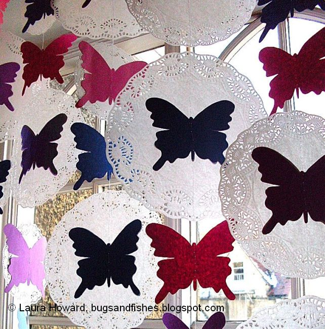 butterflies2 (642x650, 157Kb)
