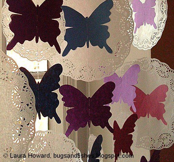 butterflies11 (570x531, 139Kb)