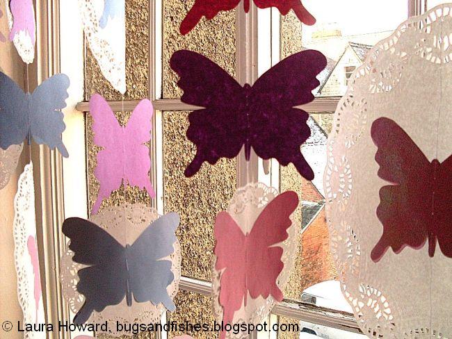 butterflies7 (650x488, 119Kb)