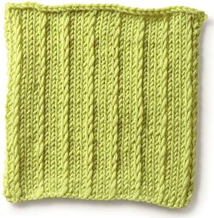 simple-slip-stitch (300x307, 76Kb)