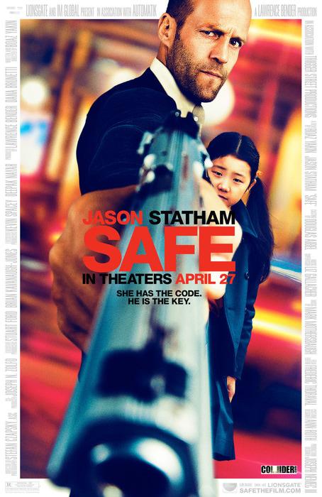 Safe-movie-poster-Jason-Statham (454x700, 134Kb)