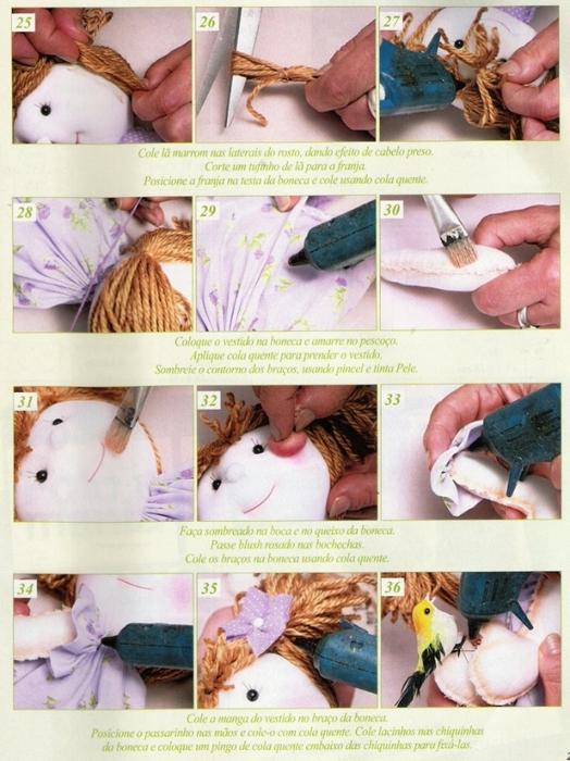 boneca soft pap 3 (524x700, 289Kb)