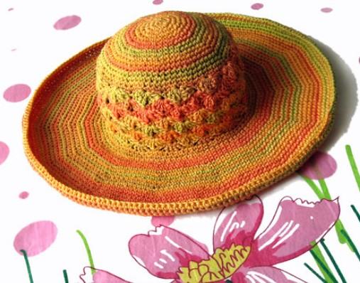Женская красивая летняя шляпа с широкими полями вязаная крючком/4683827_20120429_122710 (507x398, 72Kb)