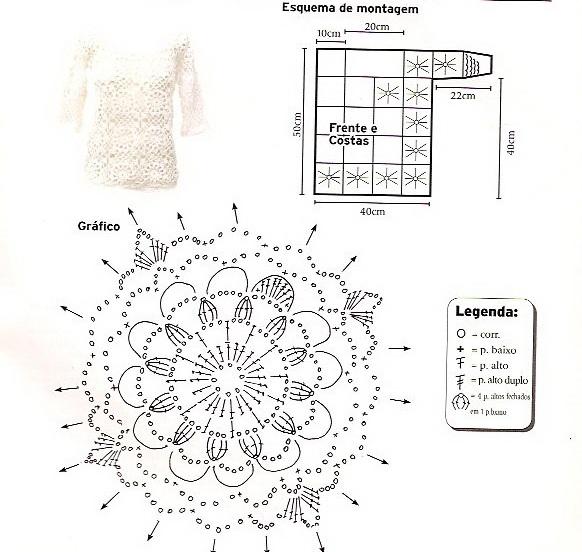 escanear0024 (582x552, 108Kb)