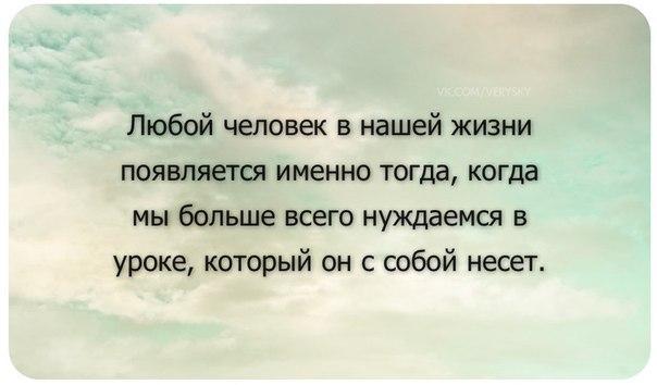 http://img0.liveinternet.ru/images/attach/c/5/86/617/86617734_4524271_x_c239355f.jpg