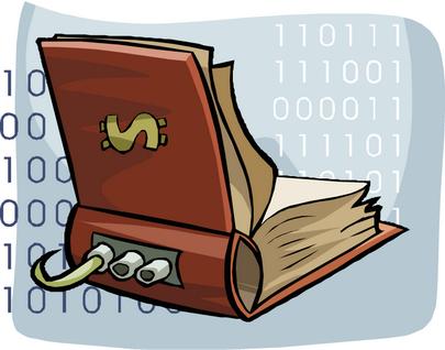 21593998_pluggedin_book_clipart (405x318, 96Kb)