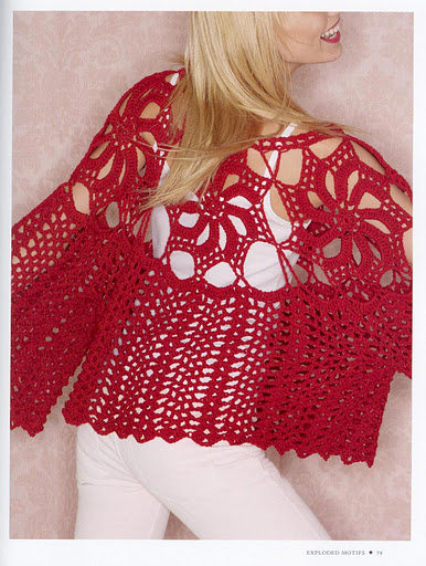 Crochet%2520Lace%2520Innovations%2520by%2520Doris%2520Chan%2520076 (386x512, 89Kb)