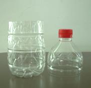 glass-2 (181x175, 44Kb)