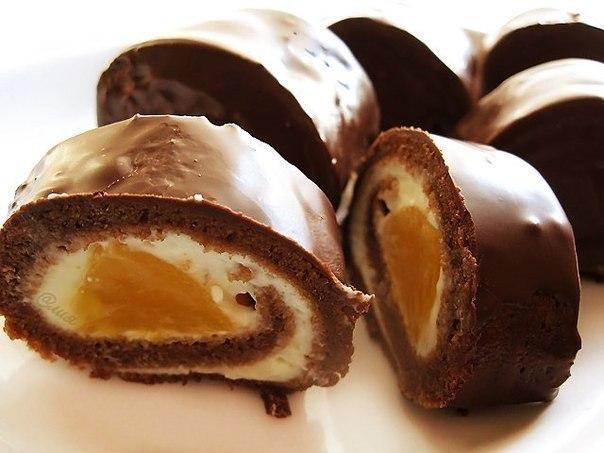 ролон шоколадный (604x453, 50Kb)