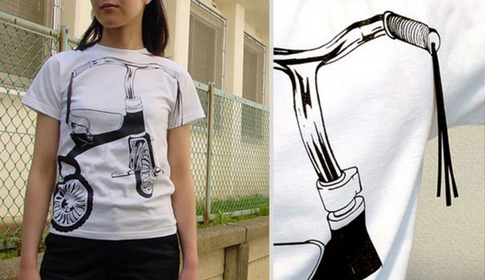 Креативные принты для футболок 1 (700x404, 79Kb)