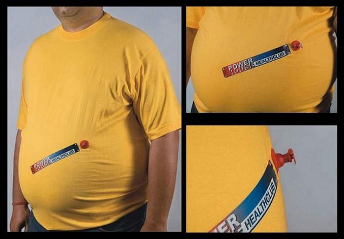 Креативные принты для футболок 4 (700x488, 62Kb)