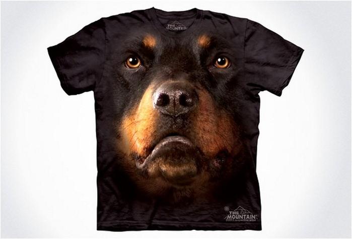 Креативные принты для футболок 8 (700x474, 56Kb)