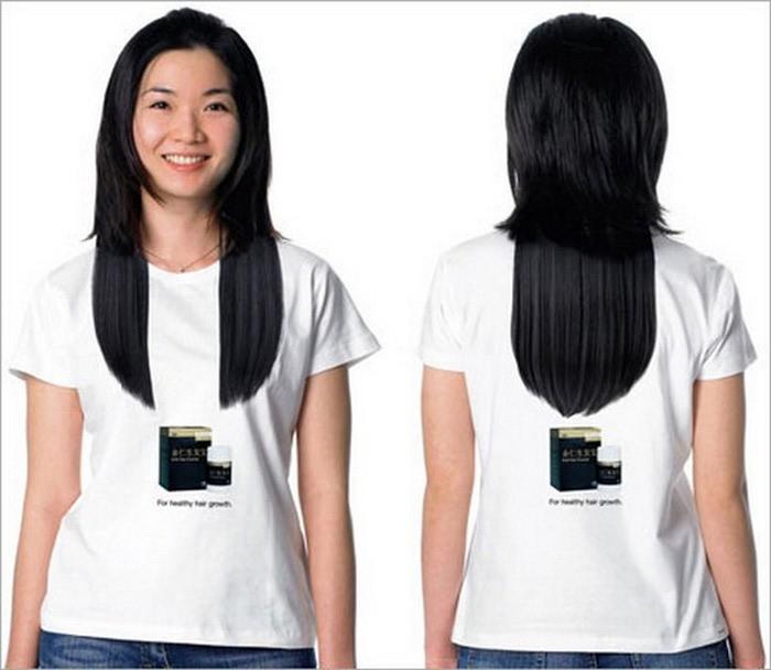 Креативные принты для футболок 10 (700x608, 67Kb)