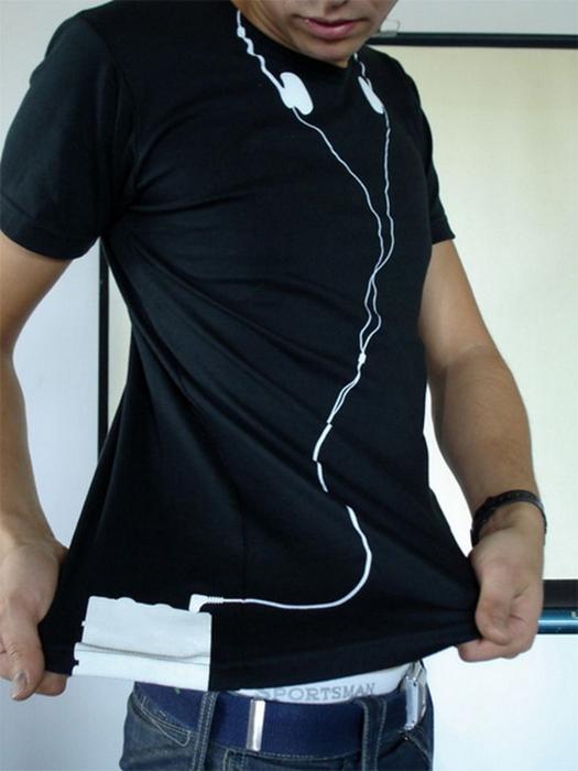 Креативные принты для футболок 13 (525x700, 265Kb)