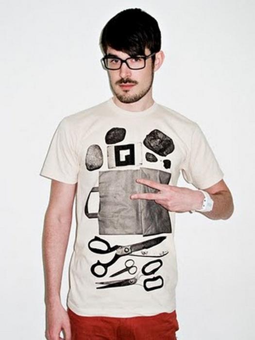 Креативные принты для футболок 16 (525x700, 194Kb)