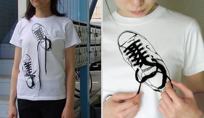 Креативные принты для футболок 24 (700x404, 66Kb)
