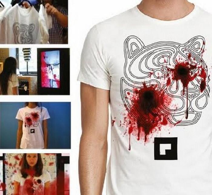 Креативные принты для футболок 25 (700x644, 101Kb)