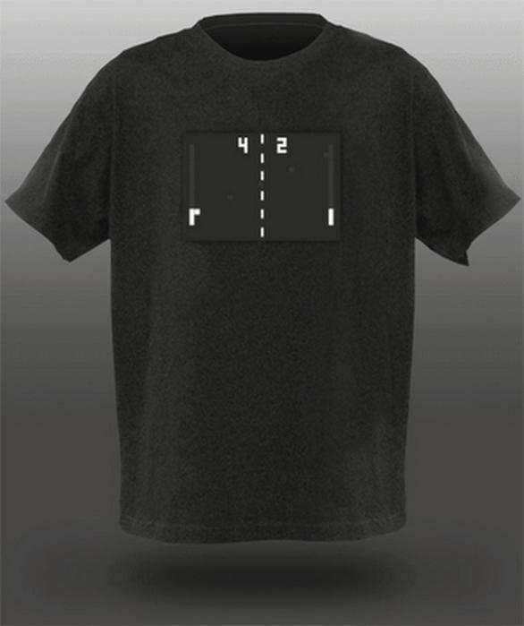 Креативные принты для футболок 38 (586x700, 132Kb)