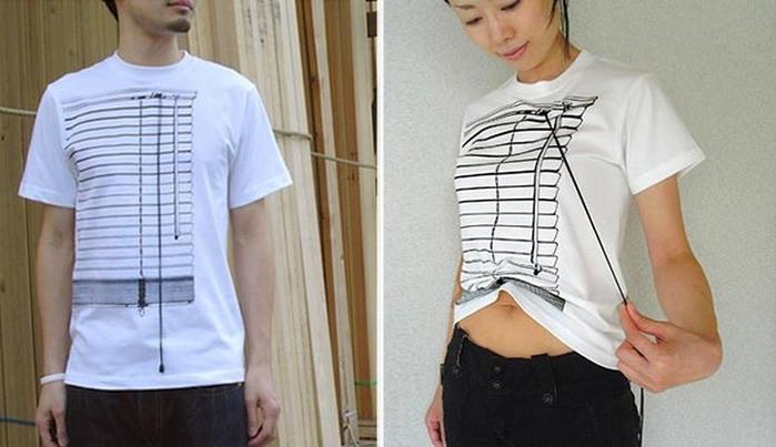 Креативные принты для футболок 44 (700x403, 70Kb)