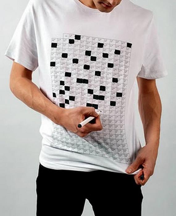Креативные принты для футболок 48 (570x700, 223Kb)
