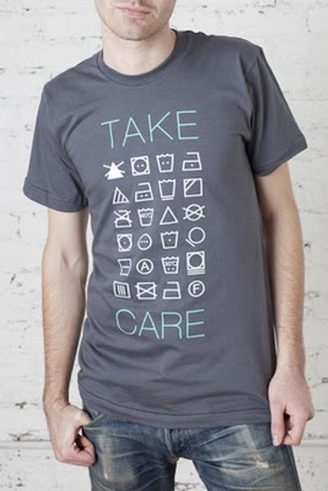 Креативные принты для футболок 50 (467x700, 217Kb)
