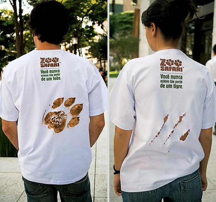 Креативные принты для футболок 53 (700x654, 114Kb)