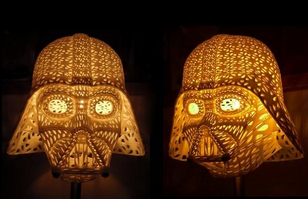 3925073_Darth_Vader_lamp_4 (600x388, 63Kb)