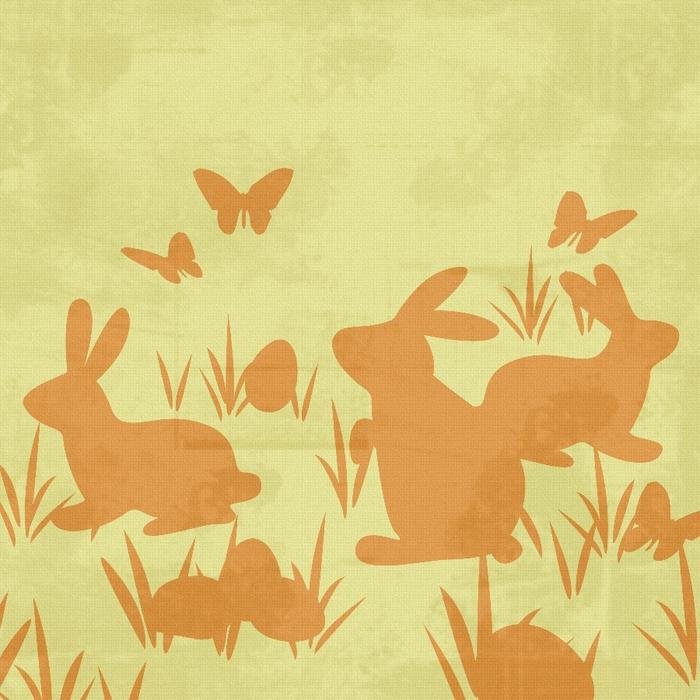 BunniesOrange (700x700, 338Kb)
