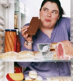 причины ожирения (302x335, 70Kb)