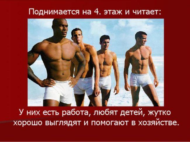 1328164509_shop_08 (650x488, 49Kb)