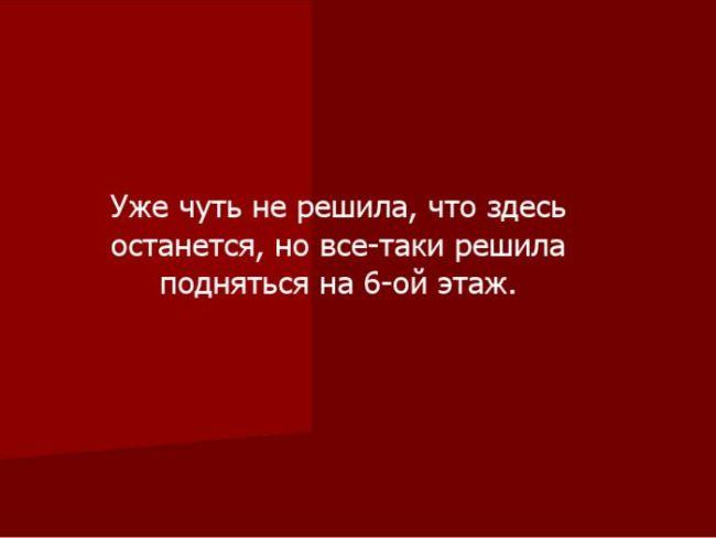 1328164555_shop_11 (650x488, 16Kb)