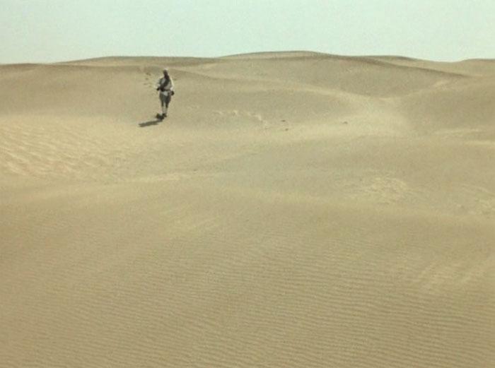 00 Белое солнце пустыни (700x521, 61Kb)
