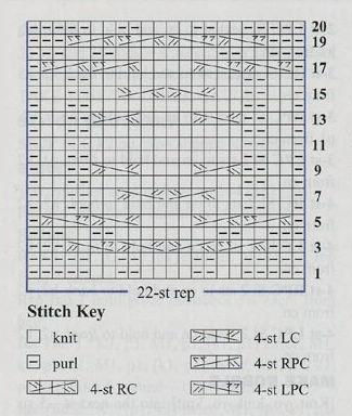 ш3 (325x384, 34Kb)