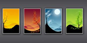 4 картины (300x150, 30Kb)