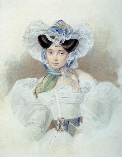 Luisa_Golitsyna_Baranova_Sokolov (467x600, 90Kb)