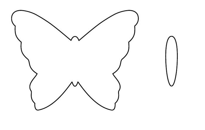 butterfly template1 (700x446, 11Kb)