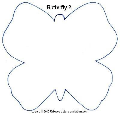 butterfly2a (400x379, 16Kb)